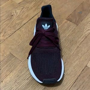 adidas Shoes - adidas swift running sneakers